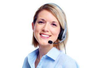 DSGVO: Datenschutz Check Telefontermin vereinbaren