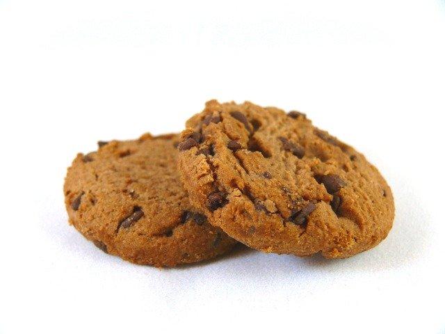 pixabay cookies-1805_640