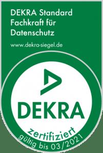 Datenschutzbeauftragter Münsterland - Datenschutz in Ihrer Nähe