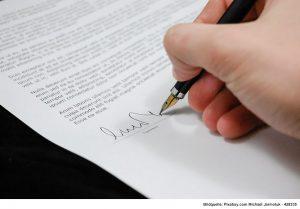 Datenschutz Steinfurt gibt Tipps zur datenschutzrechtlichen Einwilligung