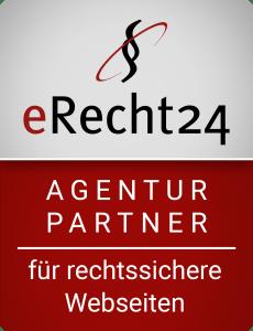 Premiumpartner E-Recht24