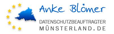 Datenschutzbeauftragter Münsterland