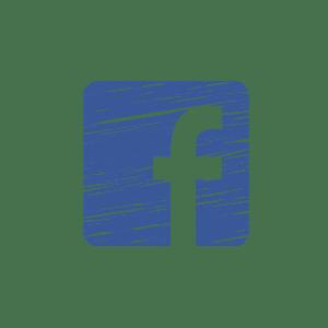 Neues zum Streit um Facebook-Fanpages